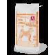Мясной рацион/Полнорационный сухой корм для средних и больших собак, для собак всех пород Normal 25/12, 15кг