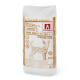 Мясной рацион/Полнорационный сухой корм для взрослых собак мелких пород с глюкозамином и хондроитином Mini Adult 28/14, 15кг