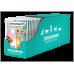 Полнорационный влажный корм ZOOGURMAN kitten & mother паучи для котят, беременных и кормящих кошек с индейкой, «Индейка» Повышенная потребность в энергии. Кусочки в соусе, 85г
