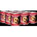 Влажный корм для собак БигДог (BigDog), Говядина с рубцом, 850г