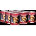 Влажный корм для собак БигДог (BigDog), Мясное ассорти, 850г