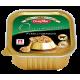 Влажный корм для собак «СпецМяс Деликатес», Рубец говяжий, 150г