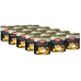 Влажный корм для собак «СпецМяс Деликатес», Рубец говяжий, 250г