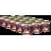Влажный корм для собак «СпецМяс Деликатес», Желудочки куриные, 250г