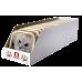 Влажный корм для кошек «MurrKiss», Телятина с сердцем, 100г