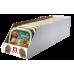 Влажный корм для собак СмоллиДог (Smolly dog), Индейка с потрошками, 100г