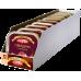 Влажный корм для собак «СпецМяс», Говядина с печенью, 300г