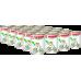 Влажный корм для собак Зоогурман «Вкусные Потрошки», для щенков, 350г