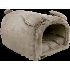 Домик Taddy bear (50х35х30 см) размер М
