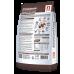 Полнорационный сухой корм для взрослых кошек Zoogurman Hair&Beauty, ПтицаMix_0,35кг
