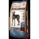 Полнорационный сухой корм для взрослых собак средних и крупных пород Zoogurman Sensitive, с ягненком и рисом Lamb & Rice_12кг