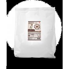 Полнорационный сухой корм для взрослых собак средних и крупных пород Zoogurman Daily Life, ИндейкаTurkey_20кг