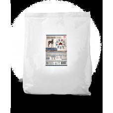 Полнорационный сухой корм для взрослых собак средних и крупных пород Zoogurman Sensitive, с ягненком и рисом Lamb & Rice_20кг
