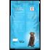 Полнорационный сухой корм для взрослых собак Jolly Dog, Мясное ассорти, 13кг