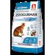 Полнорационный сухой кормдля взрослых кошекZoogurman, Океаническая рыба/Oceanfish 0,35кг