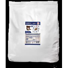 Полнорационный сухой корм для взрослых собак мелких и средних пород Sensitive, Ягненок с рисом/Lamb&Rice, 10кг