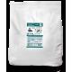 Полнорационный сухой корм для стерилизованных кошек и котов Zoogurman Sterilized, Индейка/Turkey, 10кг