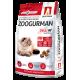 Полнорационный сухой корм для взрослых кошек Zoogurman, Телятина/Veal, 1.5кг