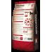 Полнорационный сухой корм для взрослых собак средних и крупных пород Zoogurman Active Life, Индейка/Turkey, 12кг