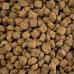 Полнорационный сухой корм для взрослых кошек Jolly Cat, из курицы и индейки, 1.8кг